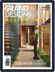 Grand Designs Australia Magazine (Digital) Subscription December 1st, 2020 Issue