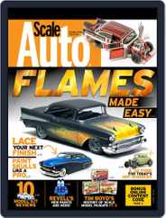 Scale Auto (Digital) Subscription October 1st, 2020 Issue