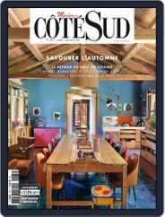 Côté Sud Magazine (Digital) Subscription October 1st, 2020 Issue