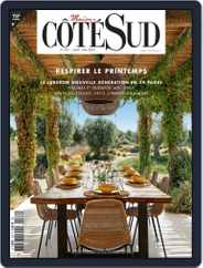 Côté Sud Magazine (Digital) Subscription April 1st, 2021 Issue