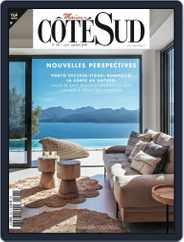 Côté Sud Magazine (Digital) Subscription August 1st, 2021 Issue
