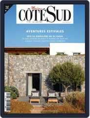 Côté Sud Magazine (Digital) Subscription June 1st, 2021 Issue