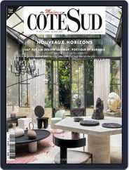Côté Sud Magazine (Digital) Subscription October 1st, 2021 Issue