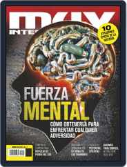 Muy Interesante México Magazine (Digital) Subscription January 1st, 2021 Issue