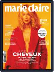Marie Claire - France Magazine (Digital) Subscription November 1st, 2020 Issue