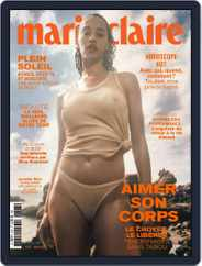 Marie Claire - France Magazine (Digital) Subscription August 1st, 2021 Issue