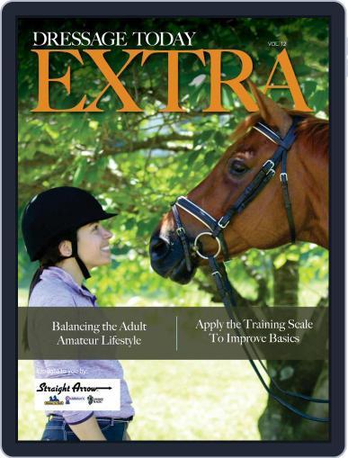 Practical Horseman Magazine (Digital) September 1st, 2020 Issue Cover