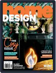 Home Design Magazine (Digital) Subscription July 1st, 2020 Issue