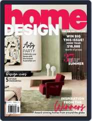 Home Design Magazine (Digital) Subscription September 23rd, 2020 Issue