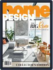 Home Design Magazine (Digital) Subscription January 13th, 2021 Issue