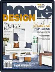 Home Design Magazine (Digital) Subscription July 28th, 2021 Issue