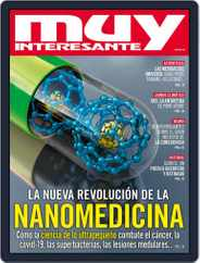 Muy Interesante  España Magazine (Digital) Subscription October 1st, 2021 Issue