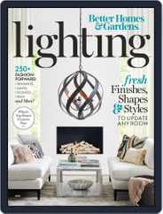 Lighting Magazine (Digital) Subscription March 27th, 2020 Issue