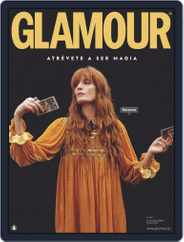 Glamour España Magazine (Digital) Subscription December 1st, 2020 Issue