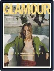 Glamour España Magazine (Digital) Subscription August 1st, 2021 Issue