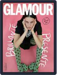 Glamour España Magazine (Digital) Subscription October 1st, 2021 Issue