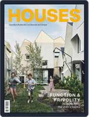 Houses Magazine (Digital) Subscription December 1st, 2020 Issue