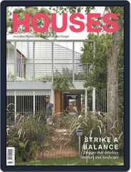 Houses Magazine (Digital) Subscription June 1st, 2021 Issue