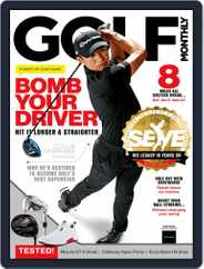 Golf Monthly Magazine (Digital) Subscription June 1st, 2021 Issue