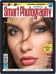 Smart Photography Magazine (Digital) Subscription April 1st, 2021 Issue