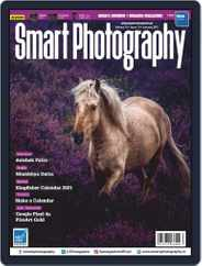 Smart Photography Magazine (Digital) Subscription January 1st, 2021 Issue