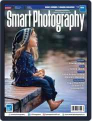 Smart Photography Magazine (Digital) Subscription July 1st, 2021 Issue