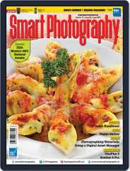 Smart Photography Magazine (Digital) Subscription June 1st, 2021 Issue