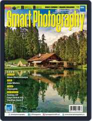 Smart Photography Magazine (Digital) Subscription October 1st, 2021 Issue