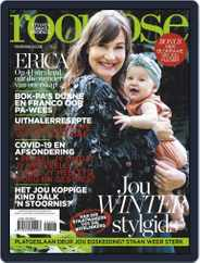 Rooi Rose (Digital) Subscription May 1st, 2020 Issue