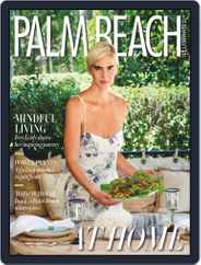 Palm Beach Illustrated Magazine (Digital) Subscription October 1st, 2020 Issue
