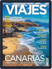 Viajes Ng Magazine (Digital) Subscription October 1st, 2020 Issue