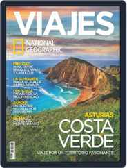 Viajes Ng Magazine (Digital) Subscription May 1st, 2021 Issue