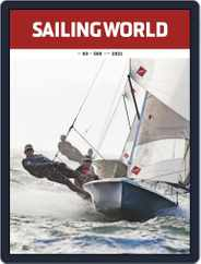 Sailing World Magazine (Digital) Subscription February 15th, 2021 Issue