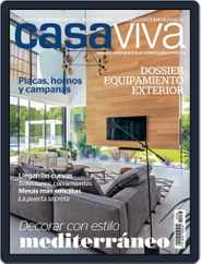 Casa Viva Magazine (Digital) Subscription May 1st, 2021 Issue