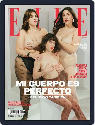 Elle México