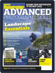 Amateur Photographer Advanced Photography Skills. Magazine (Digital) Subscription February 1st, 2015 Issue