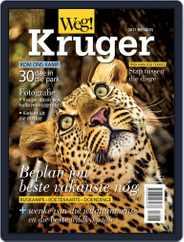 Weg! Magazine (Digital) Subscription February 24th, 2021 Issue