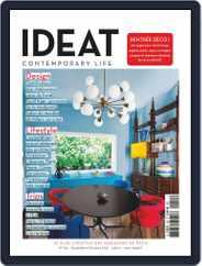 Ideat France Magazine (Digital) Subscription September 1st, 2021 Issue