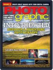 Petersen's Photographic (Digital) Subscription June 1st, 2014 Issue