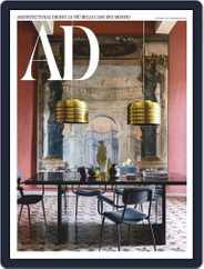 Ad Italia Magazine (Digital) Subscription November 1st, 2020 Issue