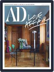 Ad Italia Magazine (Digital) Subscription October 1st, 2020 Issue