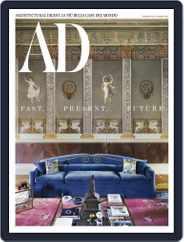 Ad Italia Magazine (Digital) Subscription October 1st, 2021 Issue