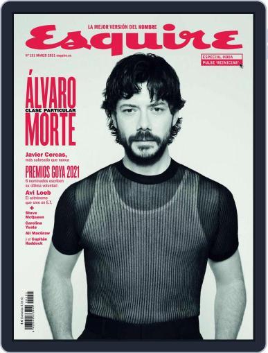 Esquire España