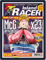 Island Racer Magazine (Digital) Subscription May 17th, 2016 Issue