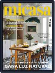 Micasa Magazine (Digital) Subscription March 1st, 2021 Issue