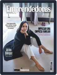 Emprendedores Magazine (Digital) Subscription October 1st, 2020 Issue