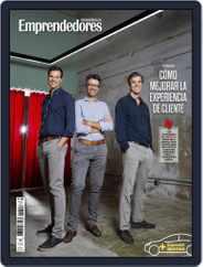Emprendedores Magazine (Digital) Subscription October 1st, 2021 Issue