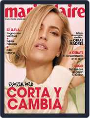 Marie Claire - España Magazine (Digital) Subscription May 1st, 2021 Issue
