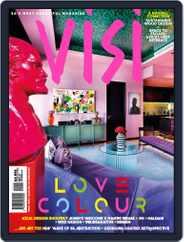Visi Magazine (Digital) Subscription June 1st, 2021 Issue