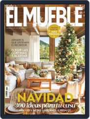 El Mueble Magazine (Digital) Subscription December 1st, 2020 Issue